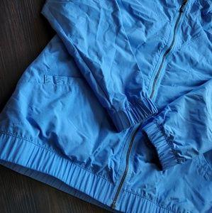 Guide Series Rain Jacket